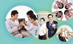 8-社会应用事业部